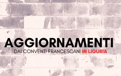 Liguria 2020