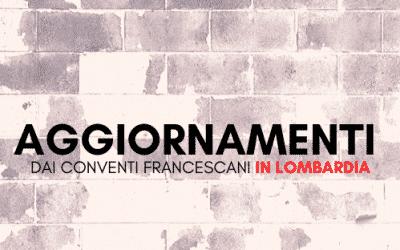 Lombardia 2020