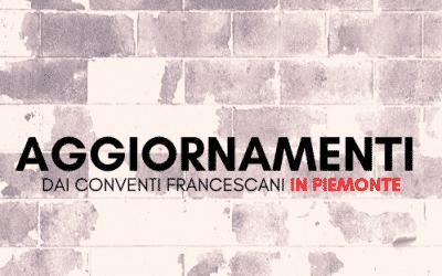 Piemonte 2020
