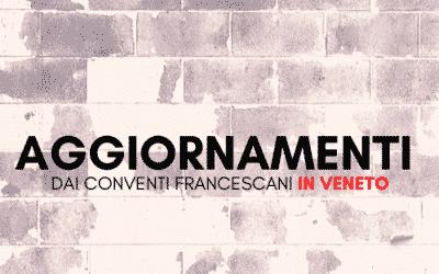 Veneto 2020
