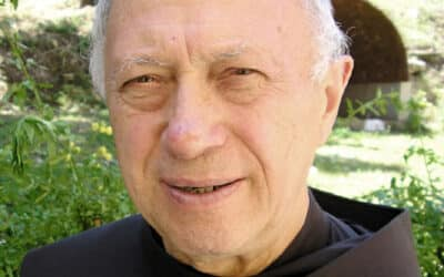 Fr. Raffaele