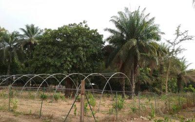 Partono i lavori per l'asilo di Quidé